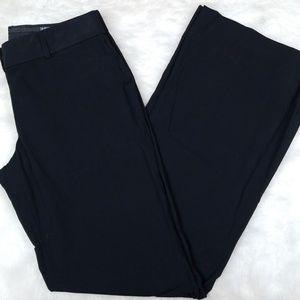 Laundry by Shelli segal pants
